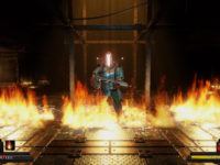 Prepare To Fight As Vaporum Is Launching This Week