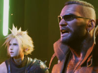 Final Fantasy VII Remake Gets A New Trailer With Some New Gameplay Mixed In