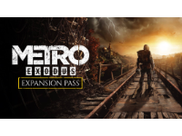 Metro Exodus' Expansion Pass Has Some New Spoiler-Filled Details