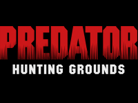 Predator: Hunting Grounds Decloaks & Aims To Place You Into The Hunt