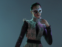 The Madness Is Coming With The Malkavians In Vampire: The Masquerade — Bloodlines 2