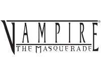 Vampire: The Masquerade Is Getting Another Title For Us To Enjoy