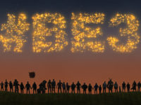 Watch Bethesda's 2019 E3 Press Conference Right Here