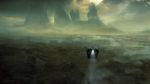 Beyond Good & Evil 2 — Concept Art