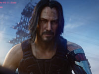 Cyberpunk 2077 Has A Set Release Date Now & A Surprise Cameo In The Game