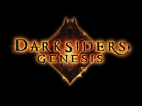 E3 Hands-On — Darksiders Genesis