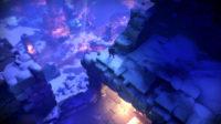 Darksiders Genesis — Screenshot