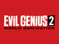 Review — Evil Genius 2: World Domination