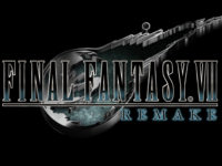 Final Fantasy VII Remake Is Now Pushed Back By A Few More Weeks