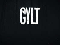 Face More Of Your Worst Fears As We Have Gylt On The Way