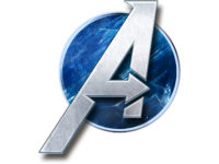Hands-On — Marvel's Avengers Beta