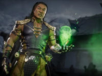 Shang Tsung & Others Are Coming Very Soon As DLC For Mortal Kombat 11