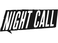 Night Call Has A Set Release Date For A Few Of Its Platforms