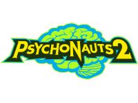 E3 2019 Impressions — Psychonauts 2