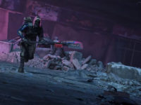 The Surge 2 Gets All Cinematic Out At E3 2019