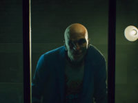 The Gameplay Has Been Hunted Down For Vampire: The Masquerade — Bloodlines 2