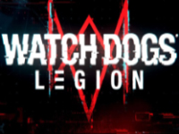 Watch Dogs: Legion And A Few Other Title Have Been Delayed Further