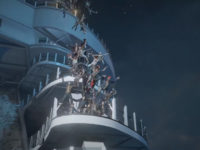 World War Z Takes To The Seas With Its Latest Update