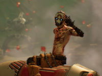 Borderlands 3 Shows How We Will All Be Happy To Be Shooting Everything