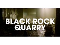 Walk Into The Black Rock Quarry Mission For Control