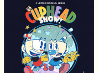 Cuphead Is Getting Its Own Animated Netflix Show