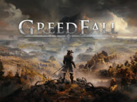 GreedFall Has A Set Release Date In September Now