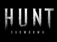 Hunt: Showdown Is Now Heading To The PS4 This February