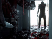 Infliction: Extended Cut Is Coming To Most Consoles This Month
