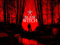 Blair Witch Has A Release Date Set For The Switch Now