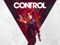 Review — Control
