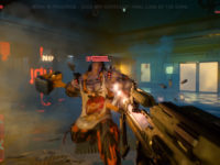 Dive Deeper Into Cyberspace With Gameplay For Cyberpunk 2077