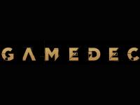 Gamedec Has Been Revealed Just Ahead Of Gamescom