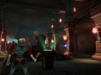 More Of The Original Vision Will Be Coming With MediEvil