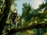 Predator: Hunting Grounds Decloaks Some Killer Gameplay