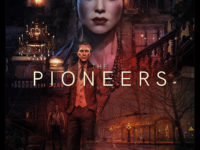 The Pioneers Are Here To Rule Over Vampire: The Masquerade — Bloodlines 2