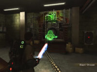 Relive Some Of Your Favorite Memories With Ghostbusters: The Video Game Remastered