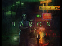 The Baron Has A Job For You In Vampire: The Masquerade — Bloodlines 2