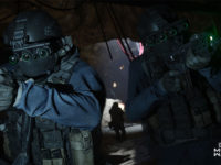Call Of Duty: Modern Warfare Has Some Massive PC Specs To Run