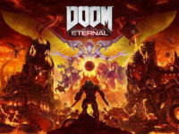 DOOM Eternal Is Delayed Quite A Bit Just Before Launch