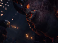 Darksiders Genesis Has Solid Release Dates Laid Out Now