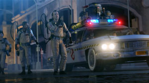 Ghostbusters: The Video Game Remastered — Review