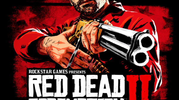 Red Dead Redemption 2 — PC Release