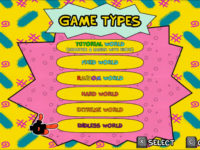 ToeJam & Earl: Back In The Groove Is Back With Some Great New Updates
