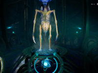Transient Reveals Some Of Its Gameplay To Drive Us All Crazy