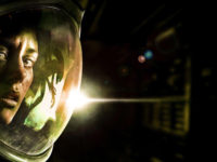 Alien Isolation Will Silence More Screams On The Switch Soon