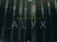 Half-Life: Alyx Has A Release Date For Us To Eyeball