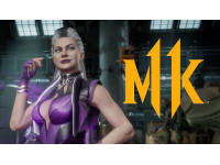 The Scream Queen Is Almost Here In Mortal Kombat 11