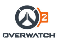 Overwatch 2 Is Announced With All The Usual Bells & Whistles