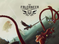 The Falconeer Will Be Soaring Onto The Xbox One Now At Launch