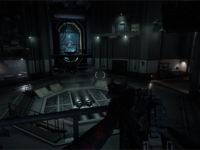 Wolfenstein: Youngblood Has More Hidden Treasures Added In